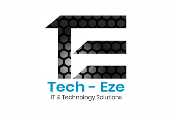 Tech Eze
