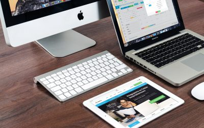 Responsive Web Design Tips for Small Business Websites